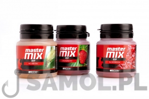 DIP WINNER Master Mix 50ml